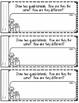 3rd Grade Math Exit Slips - Geometry