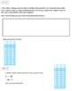 3rd Grade CCSS Mult & Div (Eureka Module 1 Assessment 3)