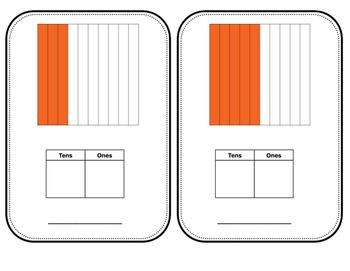 3rd Grade CCSS Ultimate  Math Practice Kit #3