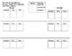 3rd Grade CCSS Ultimate  Math Practice Kit #4