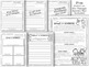 3rd Grade Common Core: 15 Science Passages Weekly Close Reading or Homework