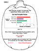 3rd Grade Common Core Autumn Math Assessment