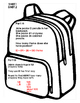 3rd Grade Common Core Back to School Math Assessment Freebie!