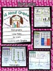 3rd Grade Common Core- Graphs Interactive Flipbook-Activit