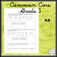 Math Review Geometry Common Core