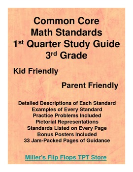 TExES Core Subjects EC-6 (291): Practice & Study Guide ...