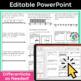 3rd Grade Guided Math   3rd Grade Math Review