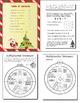 3rd Grade Common Core Math Christmas Themed Set! 3.OA.A.1