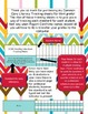 3rd Grade Common Core Tracking Sheets for Literacy