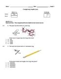 3rd Grade Comparing Length Quiz