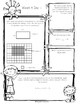 3rd Grade Daily Math Worksheets and Assessments - May