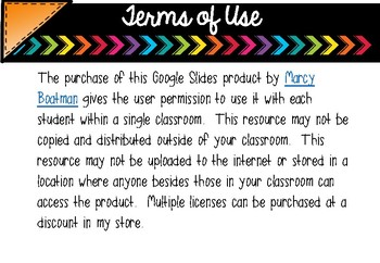 3rd Grade Digital Classroom: Lesson 2- The Trial of Cardigan Jones- for Journeys