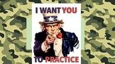 3rd Grade ELA Test Prep BOOT CAMP