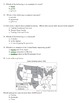 3rd Grade Economics Test