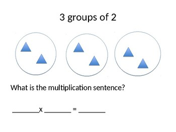 3rd Grade EngageNY Math Module 1 Lesson 4 ppt