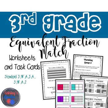 Equivalent Fractions Worksheet in addition Worksheets Free Fraction For Grade Fractions Visual Printable Math further Clubdetirologrono Page 3   Easy  Breezy  Beautiful Math Worksheet additionally  as well 3rd Grade Fractions Worksheets 9 Worksheets On Simplifying Fractions as well paring fractions worksheets    3rd grade  math together with Fractions Worksheets   Printable Fractions Worksheets for Teachers besides Equivalent Fractions Worksheet   lots of worksheets     Grade furthermore Fraction Worksheets   Free    monCoreSheets besides 6 Equivalent Fractions Games   Educational Fun Activities for Kids furthermore  further  furthermore Equivalent fractions are easy   just split the pieces   Grade 5 math also  in addition Practice Worksheet For Cbse Cl 3 Maths Fractions Takshilalearn besides . on equivalent fractions worksheet 3rd grade