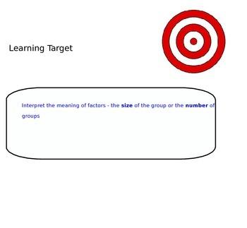 3rd Grade Eureka Math Lesson Module 1 Lesson 3