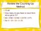 3rd Grade Everyday Math Lesson 2.8