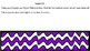 3rd Grade Everyday Math Math Messages