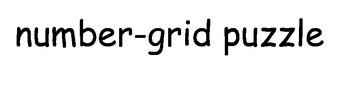 3rd Grade Everyday Math Unit 1 Vocabulary Words Sentence Strips