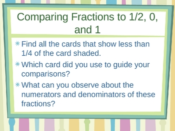 3rd Grade Everyday Math Unit 8 Lesson 8.5, 8.6, 8.7, 8.8