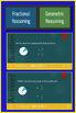 3rd Grade FSA Math Jeopardy Game Test Prep for Florida - #2