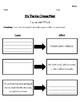 3rd Grade FSA Reading Practice - 3.RI.1.3