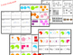 Fractions Test & Study Guide