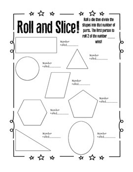 Math Games for 3rd Grade