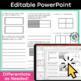3rd Grade Geometry - 3.G.1 - 3.G.2