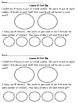 3rd Grade Go Math Chapter 6 Supplemental Materials