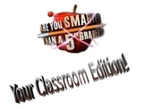 3rd Grade Grammar Review- Are You Smarter Than A 5th Grade PPT
