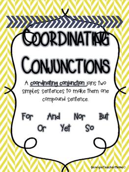 3rd Grade Grammar Unit 2: Sentences