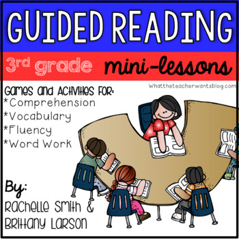 It is a photo of Obsessed Printable Reading Games for 3rd Grade