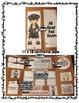 3rd Grade Historical Figures Interactive Lapbooks- MEGA Pa