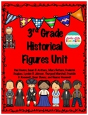 Historical Figures Unit
