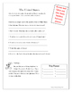 3rd Grade History Worksheets