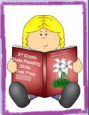 3rd Grade State Test Prep (1)