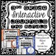 3rd Grade Interactive Journal Bundle (CCSS Aligned)
