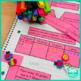 3rd Grade Interactive Math Notebook: Engage NY Module 2 (O