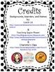 3rd Grade Journal Prompts - NBT & MD