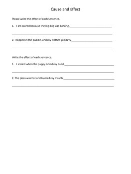 3rd Grade Journeys Review Sheet Lesson 19