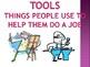 3rd Grade L-7 What Do Illustrators Do? Voc./Spelling/Comp. Skills Power Point
