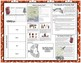 3rd Grade - LA History - Unit 2 - Topic 1 - Poverty Point