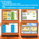 3rd Grade Language Standards Digital Resource Library