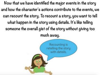 3rd Grade Louisiana Guidebooks Cajun Folktales Lessons 11-15  PDF