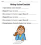 3rd Grade Louisiana Guidebooks Cajun Folktales Lessons 16-18