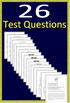 3rd Grade MAP (Missouri Assessment Program) Test Prep Practice Tests