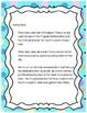3rd Grade Math CCSS Tasks