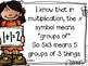 3rd Grade Math Common Core Objectives {Melonheadz Edition}